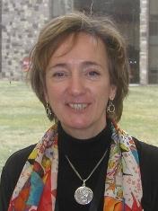 Picture of María José Navas
